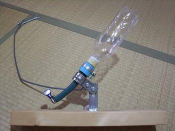 ペットボトルロケット013.jpg