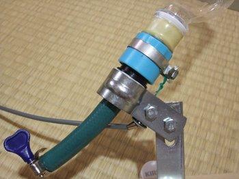 ペットボトルロケット014.jpg
