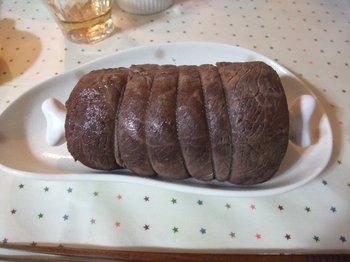 マンガ肉ローストビーフ004.jpg