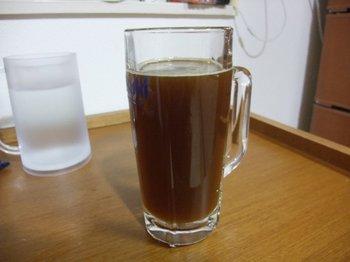 早飲みジョッキ005.jpg