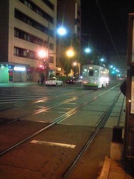 熊本路面電車.JPG