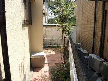 自作ガーデンブランコ01.jpg