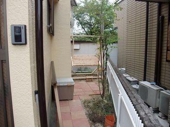 自作ガーデンブランコ02.jpg