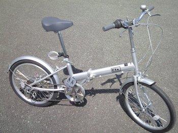 風車と自転車000.jpg