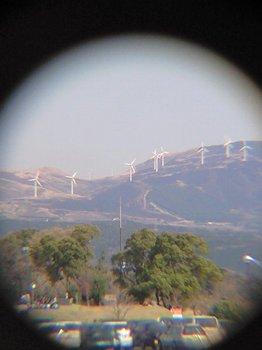風車と自転車002.jpg