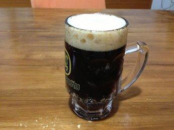 beer028.jpg