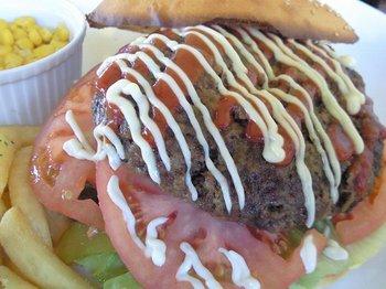 jumboburger003.jpg