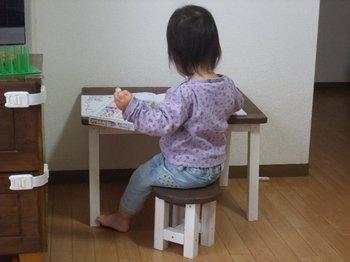 kids_desk009.jpg