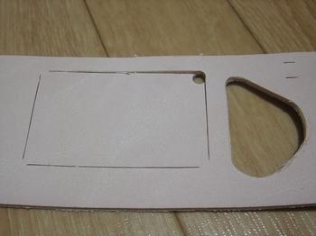 pen_case022.JPG