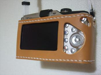 pen_case027.JPG