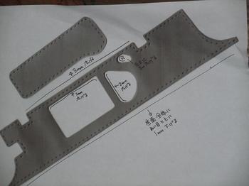 pen_e_pl2_case_023.jpg