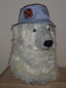 polarbear20100620_7.jpg