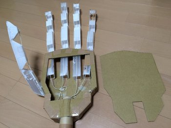 robothand_003.jpg