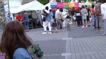 shirokuma131_011.jpg