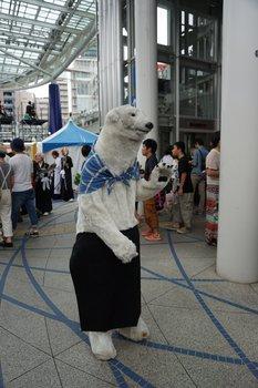 shirokuma_cossami004.jpg