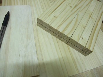 wood_chest001.jpg