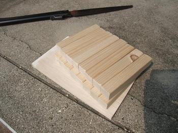 wood_chest_021.jpg
