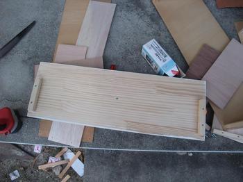 wood_chest_022.jpg