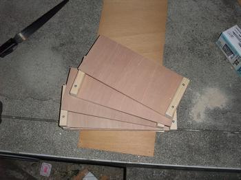 wood_chest_023.jpg