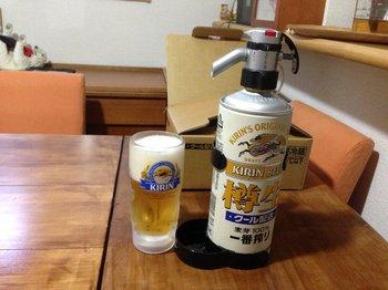 beer017.jpg