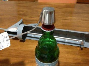 beer020.jpg