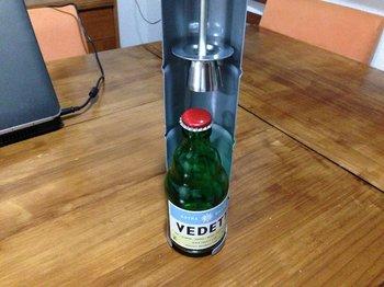beer024.jpg