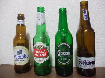 euro_beer_bottle000.jpg