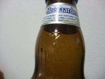 euro_beer_bottle001.jpg