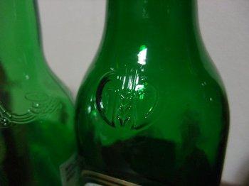euro_beer_bottle003.jpg