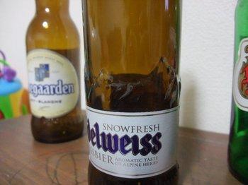 euro_beer_bottle004.jpg