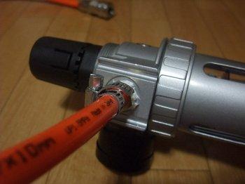 exhaust_cannon2_062.jpg