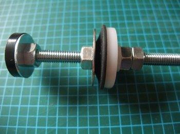 exhaust_cannon2_082.jpg
