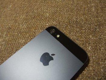 iphone5_case_000.jpg