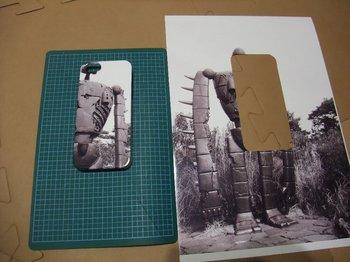 iphone5_case_003.jpg