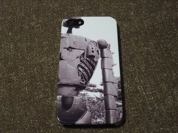 iphone5_case_005.jpg