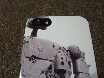 iphone5_case_006.jpg