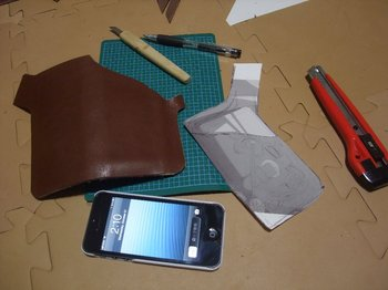 iphone5_case_007.jpg
