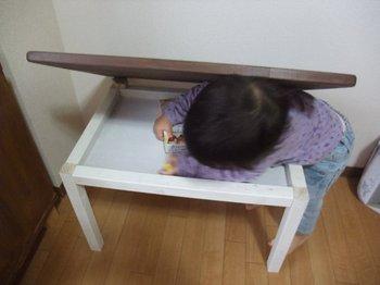 kids_desk010.jpg