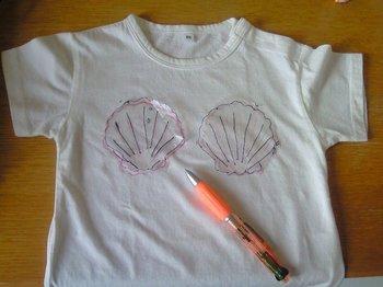 kumiko_shirt01.jpg