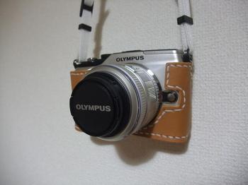 pen_case026.JPG