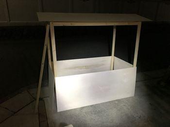 stall_stand_03.JPG