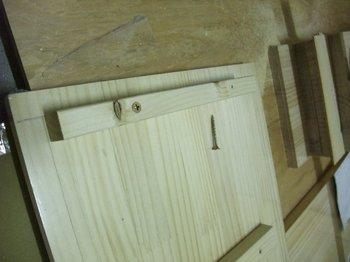 wood_chest007.jpg